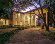 4828 Overton Hollow Street, Fort Worth image