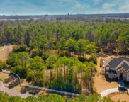 3042 Holly Berry Ct., Myrtle Beach image