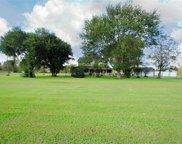 17204 E Coffee Lake Drive Drive, Rosharon image