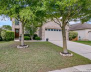 2231 Fitch Dr, New Braunfels image