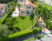 1217 N Flagler Drive, West Palm Beach image