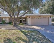 4769 E Hopi Street, Phoenix image