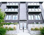 2059 Weston Rd Unit 43, Toronto image