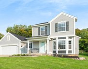 1178 North Trail Court Ne, Comstock Park image