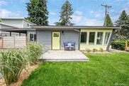 152 S 112th St, Seattle image
