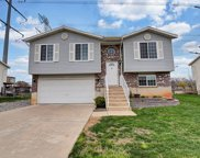 2272 S 300  W, Clearfield image