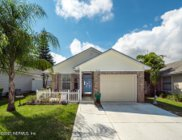 1588 WESTWIND DR, Jacksonville Beach image