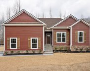 1199 Southern Rail Dr, Goodlettsville image