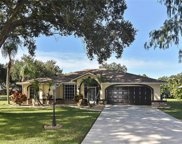 19236 Cypress Vista Cir, Fort Myers image