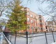 1019 W Ainslie Street Unit #3, Chicago image