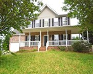 315 Crooked Tree Drive, Kernersville image