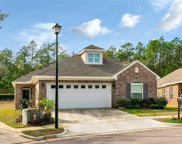 6637 Somerby Lane, Mobile, AL image