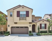 6320     Wisteria Drive, Westminster image