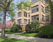 314 Wisconsin Avenue Unit #2S, Oak Park image