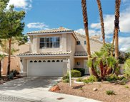 7716 SEA CLIFF Way, Las Vegas image