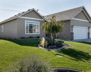 8615 W 9th Ave, Kennewick image