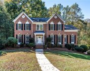 1617 Home  Place, Matthews image
