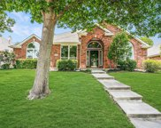7621 Brownley Place, Plano image