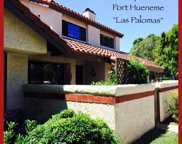 2607 Captains Avenue, Port Hueneme image