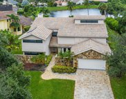 4211 NW 26th Court, Boca Raton image