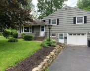704 Forest  Drive, Cicero image