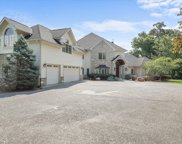10201 Thimble Fields Drive, Knoxville image