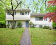 19 Dearborn Drive, Old Tappan image