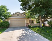 3910 Miller Street, Wheat Ridge image