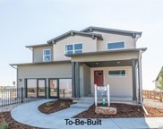 6626 4th Street Road, Greeley image