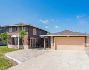 18440 Holly Rd, Fort Myers image
