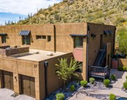 36600 N Cave Creek Road Unit #1C, Cave Creek image
