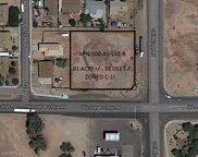 12302 W Lower Buckeye Road Unit #-, Avondale image