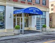 25 Leroy  Place Unit #508, New Rochelle image
