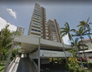 2421 Ala Wai Boulevard Unit 1703, Honolulu image