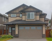 9370 Canora  Rd, North Saanich image