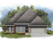 24235 Cliftmere Ave, Plaquemine image