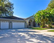 114 Irwin Street E, Safety Harbor image