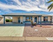 8039 E Flossmoor Avenue, Mesa image