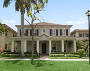 107 Ventry Avenue, Jupiter image
