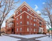 836 E 17th Avenue Unit 4F, Denver image