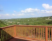 3608 E High Mountain Dr, Lago Vista image