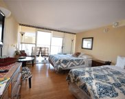 445 Seaside Avenue Unit 2119, Honolulu image
