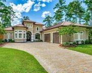 1007 Brood Ct., Conway image
