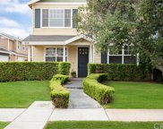 215 E 16th Street, Costa Mesa image