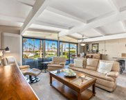 46171 Highway 74 Unit 3, Palm Desert image