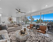 1585 S Coast #47 Highway, Laguna Beach image