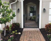 8150 Venetian Pointe Drive, Fort Myers image