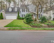 7804 Sandy Bottom Way, Raleigh image
