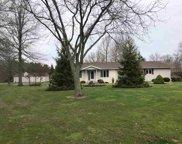 3485 County Rd 68, Auburn image