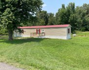1318 Bethany Rd, Mcminnville image